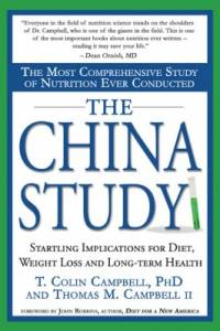The China Study [ 78.63 Kb ]