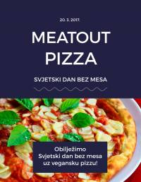 Meatout pizza [ 986.28 Kb ]