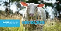 Dokumentarni film Nevidljive premijera Zagreb