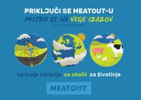 Meatout 2018.