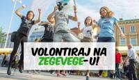 ZeGeVege festival 2018. volonteri