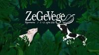 11th ZeGeVege festival