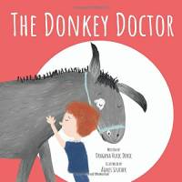 The donkey doctor [ 37.30 Kb ]