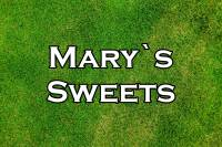 mary's sweets