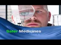 'Safer Medicines' film