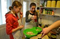 Cooking workshop for kids 8 [ 135.21 Kb ]