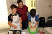 3rd Cooking workshop for kids 4 [ 182.00 Kb ]