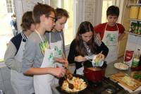 3rd Cooking workshop for kids 11 [ 224.71 Kb ]