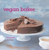 The Vegan Baker [ 50.36 Kb ]