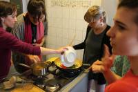 Cooking workshop, 28th March 2015 [ 81.45 Kb ]