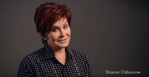 Sharon Osbourne [ 94.47 Kb ]