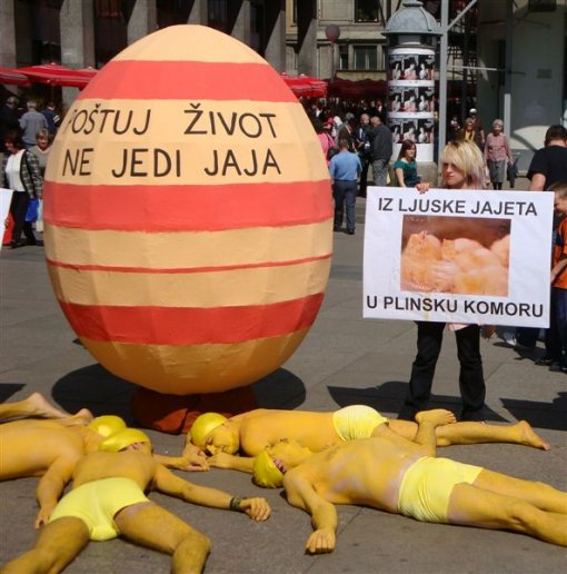 Easter demo Zagreb 2009 e [ 67.55 Kb ]