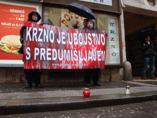 Anti-fur demo Zagreb 2010 b [ 108.10 Kb ]