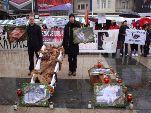 Anti-fur demo Zagreb 2010 c [ 133.24 Kb ]
