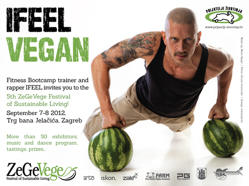 IFEEL Vegan billboard eng [ 511.18 Kb ]