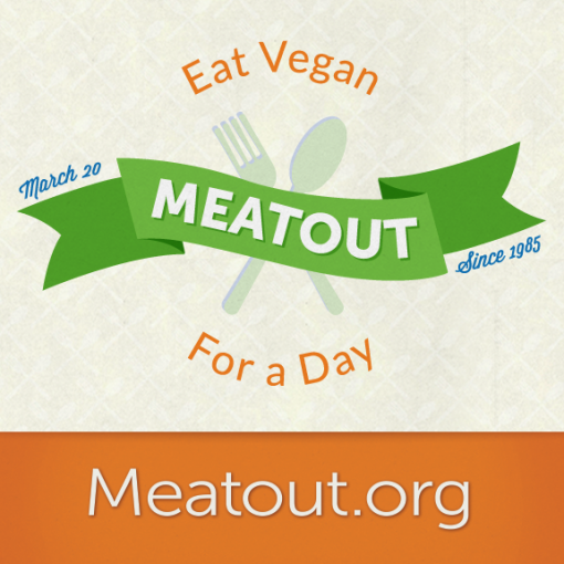 Meatout pledge [ 442.53 Kb ]