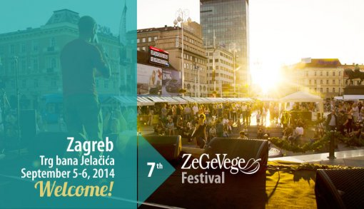 Announcement of the ZeGeVege Festival 2014 eng [ 96.52 Kb ]